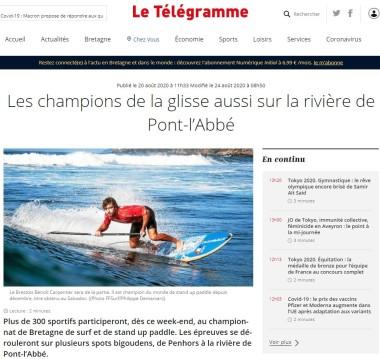 ®Benoit-CARPENTIER-Parution-20aout2020-©-LeTelegramme