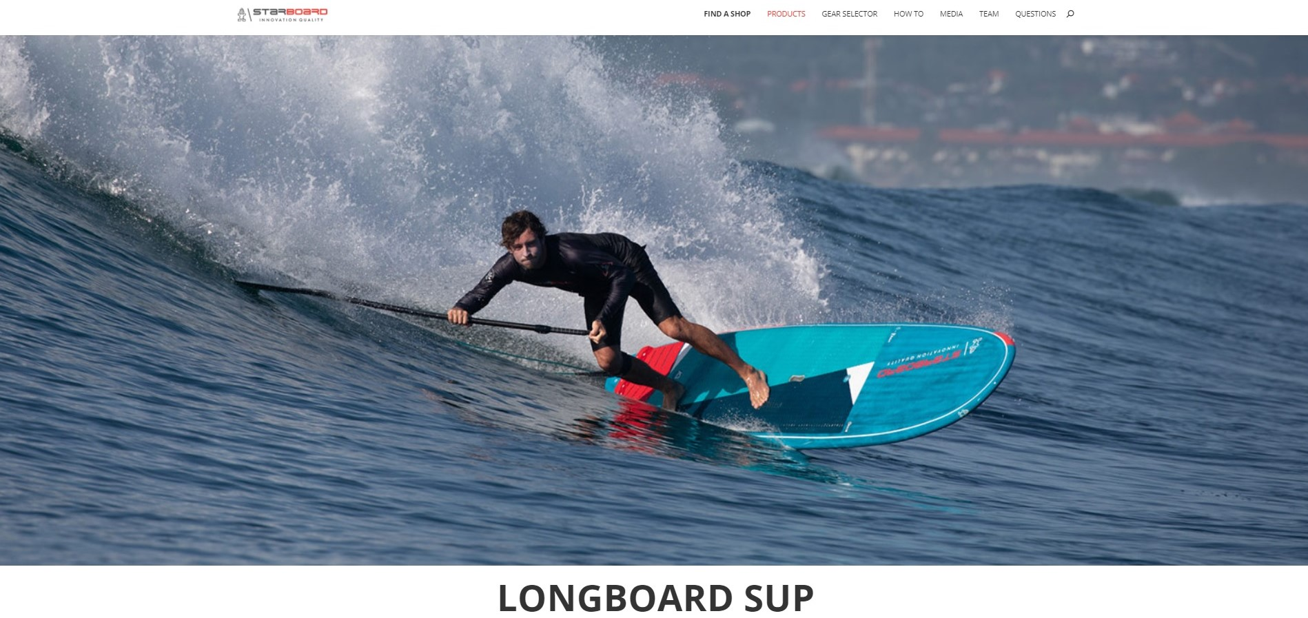 ®Benoit-CARPENTIER-Product-Page-2021-Longboard-SUP-©-Starboard