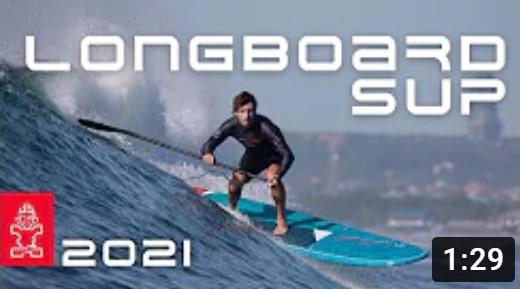 ®Benoit-CARPENTIER-Product-VIDEO-2021-Longboard-SUP-©-Starboard