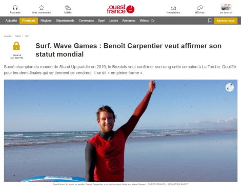 ®Benoit-CARPENTIER-Parution-23oct2020-©-OuestFrance