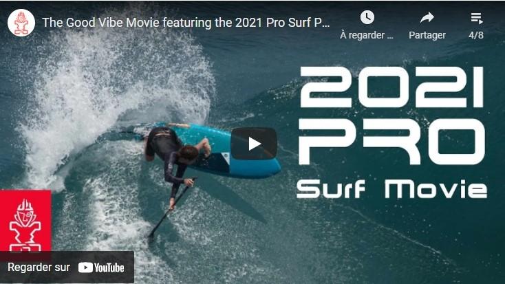 ®Benoit-CARPENTIER-Product-MOVIE-2021-Pro-Model-©-Starboard