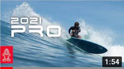 ®Benoit-CARPENTIER-Product-VIDEO-2021-Pro-Model-©-Starboard