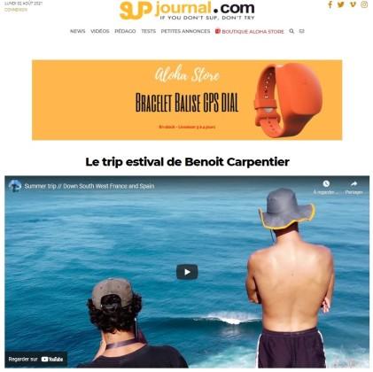 ®Benoit-CARPENTIER-oct2020-©-SUPjournal