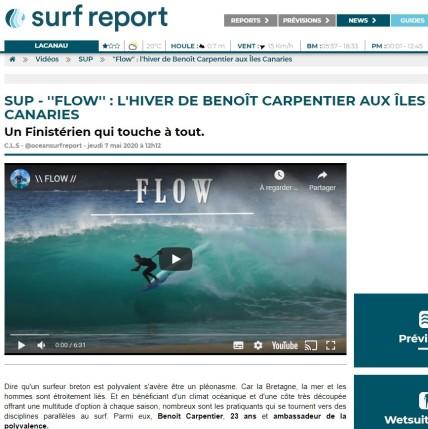 ®Benoit-CARPENTIER-7mai2020-©-SurfReport